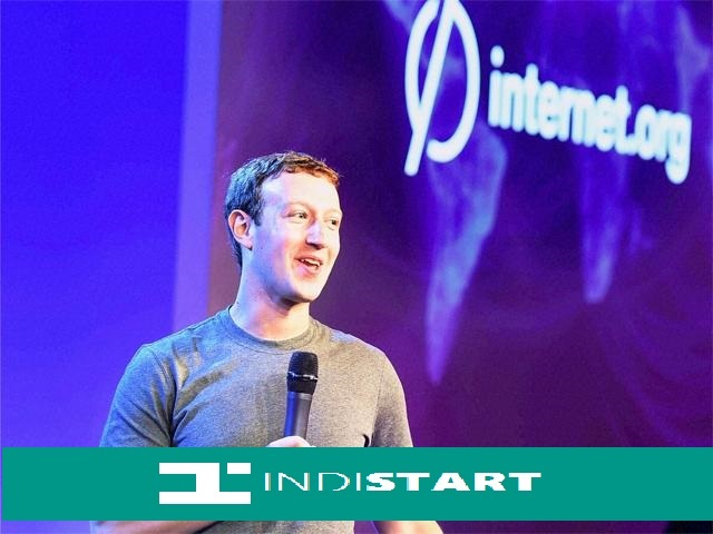 Facebook denies stepping back on its zero rated Internet.Org in India