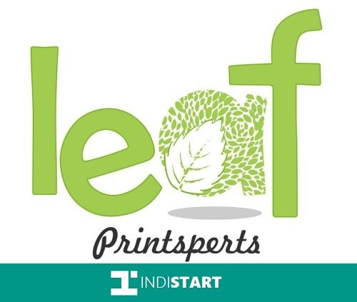 LEAF – PRINTSPERTS : NOT JUST MOBILE, EVEN MOBILE COVER SIGNIFIES YOUR TRAITS