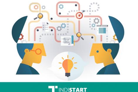 5 Traits of a Student Entrepreneur