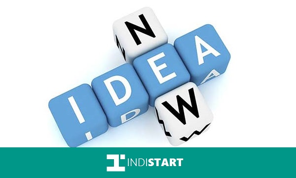 Is Your Idea Worth a Patent?