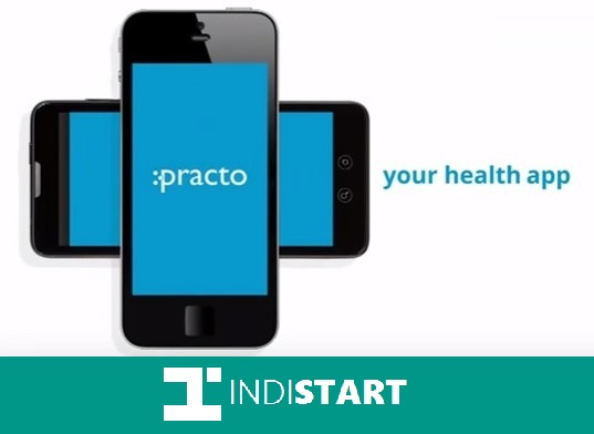PRACTO ACQUIRES 'INSTA HEALTH' – AIMS AT EXPANDING TO 15 COUNTRIES