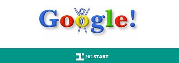 Five Fun Facts about Google that Most of Us Donot Know - [Startup Motivation]