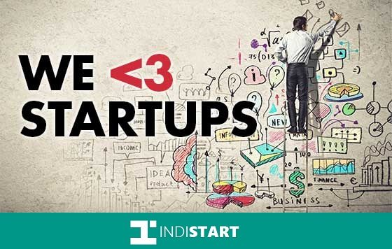 The Indian Startup Scene: Recent Growth and Limitations