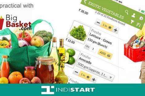 BigBasket-Online-Grocery-Retail-Store-India