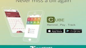 CitrusCube raises funding