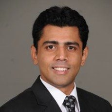 PratushKukreja