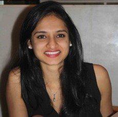 ShaheenMadraswala
