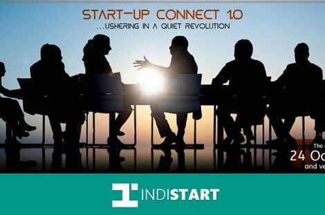 Startup Connect 1.0