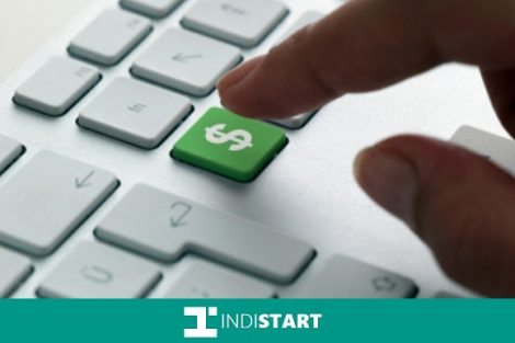 FIVE ESSENTIALS FOR STARTUP FUNDING IN INDIA