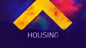 Housing funding news