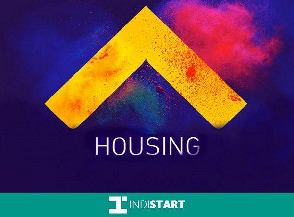 Housing funding news