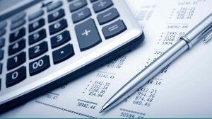 Origa Leasing Funding