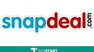 snapdeal appoints anup vikal