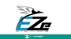 Eze-Innovations