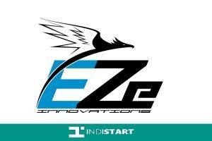 Eze-Innovations