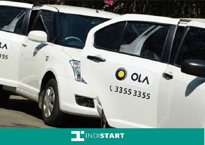 OLA-raises-funding