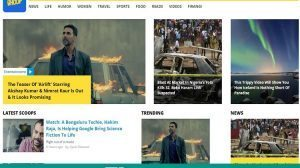 scoopwhoop-raises-funding