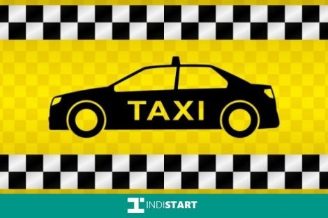 Top Cab Service Provider in India 2016