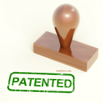 """Vroom"" the patent registration for startups"