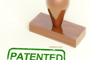 patent-fast