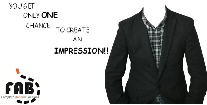 My Journey – Ronak Biyani, Founder Fab Uniform