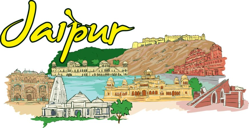 5 Startups In Jaipur To Look Out For