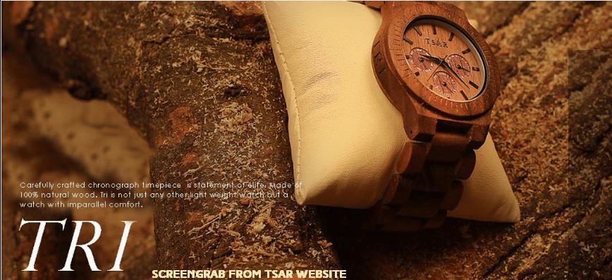 tsar-watch
