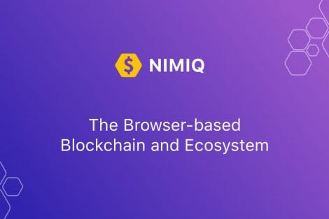 Nimiq article picture