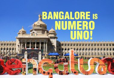 Bangalore-is-numero-uno