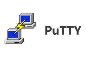 how-to-connect-to-web-server-over-ssh-using-putty-on-windows