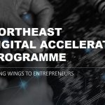 Northeast digital accelerator programme