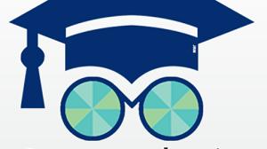 Campusdunia-logo