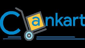 clankart logo