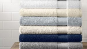 bath towels all amouve