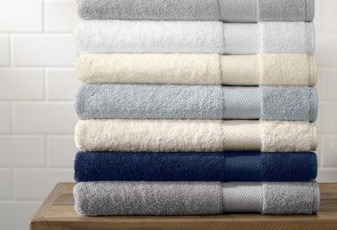 bath towels all amouve