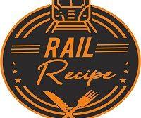 railrecipe200x200
