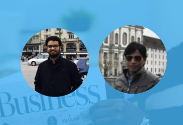 AnavClouds IT Startup