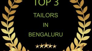 best-tailor