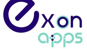 Exon Logo-8f983b82