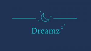 Dreamz Mattress