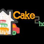 Cake2Home-Logo(512px)-9ea40e2e