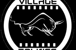 Village Talkies Square Logo-2e659160